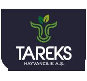 TAREKS HAYVANCILIK